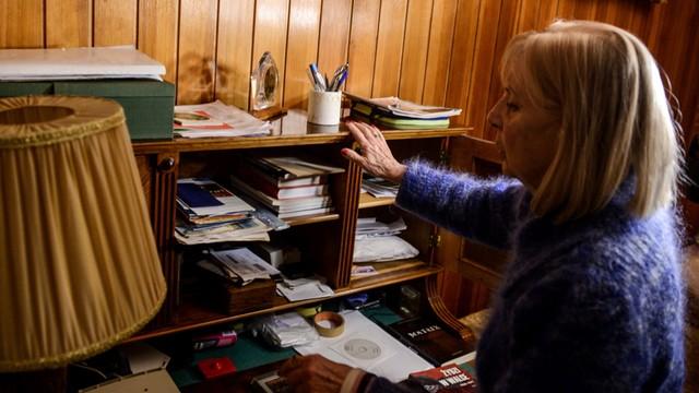 IPN: Kolejne dokumenty z domu Kiszczaka włączone do archiwów