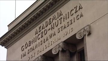 09-03-2017 10:12 Naukowcy z AGH podejrzani o wyłudzenie ponad 2 mln zł na fikcyjne granty