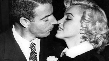 06-06-2017 16:33 Prawie pół miliona zł za akt ślubu Marilyn Monroe z 1954 roku