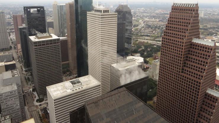 Bank JPMorgan zapłaci gigantyczną karę za korumpowanie Chińczyków