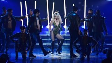 Wybory partyjne w Izraelu przesunięte z powodu koncertu Britney Spears
