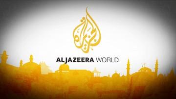 23-06-2017 21:35 Telewizja Al-Dżazira odrzuciła żądania państw arabskich, by ją zamknięto