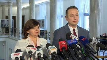 10 osób skazanych za pomoc w wyłudzaniu kredytów ze SKOK Wołomin