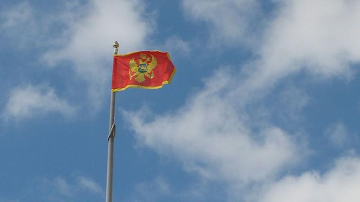 Czarnogóra może być ostatnim krajem przyjętym do NATO