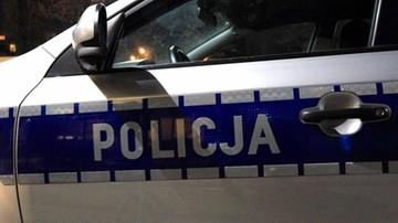 11-06-2017 10:34 Zmarł 23-latek ugodzony nożem w Krakowie. Został zaatakowany na przejściu dla pieszych