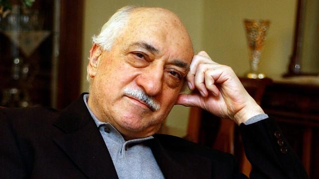 Gulen wzywa USA do odrzucenia wniosku o jego ekstradycję do Turcji
