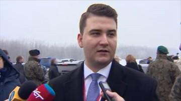 Sąd uchylił decyzję o odmowie śledztwa ws. działań MON wobec CEK NATO