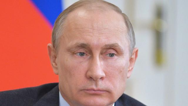 Nieformalna zgoda UE na przedłużenie sankcji dla Rosji