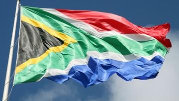 17-11-2017 15:07 Waluś nie wyjdzie na warunkowe zwolnienie. Pozostanie w więzieniu w RPA