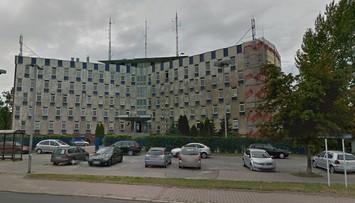 14-06-2017 12:31 Austriak zmarł na zawał w komisariacie w Częstochowie. Zatrzymali go ochroniarze