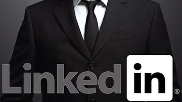 15-11-2016 13:46 Rosja blokuje LinkedIna