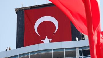 28-07-2016 12:35 Turcja: Gulen może opuścić USA