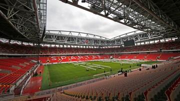 2017-03-04 FIFA rozważa wprowadzenie powtórek wideo na mundialu w Rosji