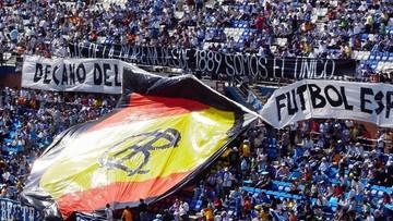 18-03-2016 09:00 Najstarszy piłkarski klub Hiszpanii zaprasza kibiców na ostatni mecz