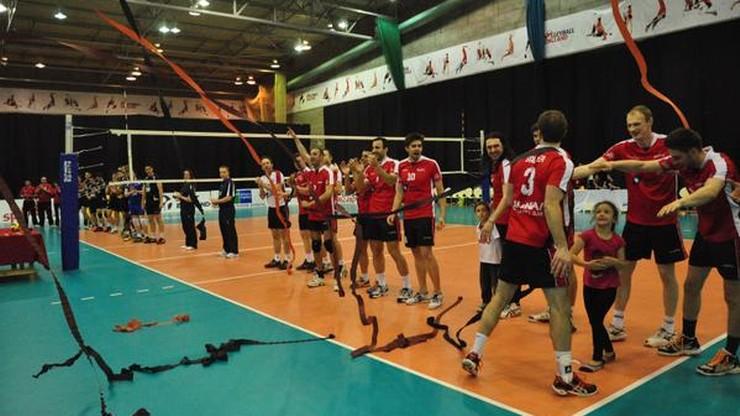 Polonia Londyn z nowym trenerem