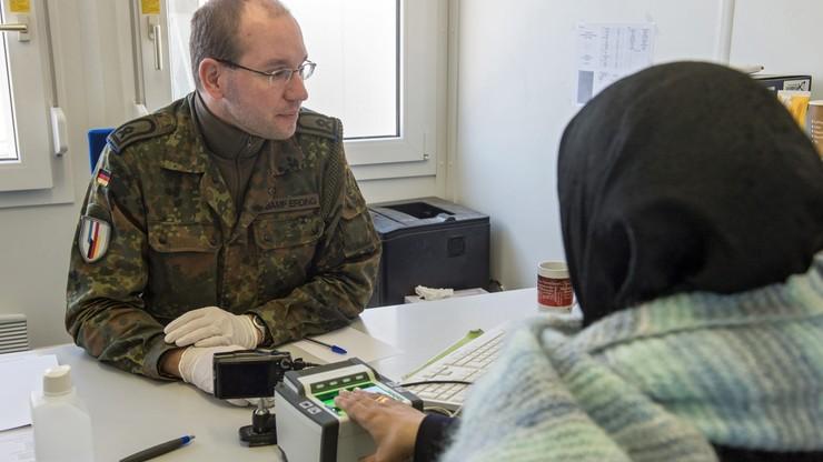 Ekonomiści: niemieckie państwo poradzi sobie z kosztami imigracji