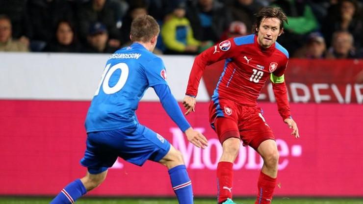 Zieliński: Małe przegrupowanie sił w piłkarskiej Europie