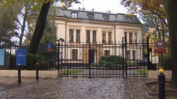 26-10-2016 18:02 Kolejny projekt ws. TK. Zmiana zasad wyłaniania kandydata na prezesa Trybunału