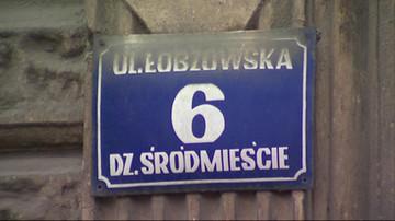 Lokatorzy poszkodowani wskutek wyłudzeń kamienic w Krakowie