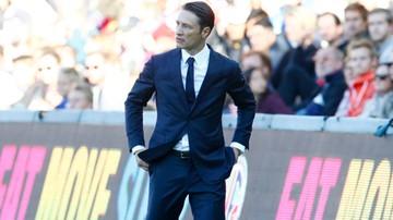 2015-09-09 El. ME 2016: Kovac nie jest już trenerem Chorwatów