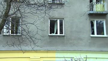 22-03-2017 15:01 Wybuch w Bytomiu: prokuratura nie wyklucza celowego działania