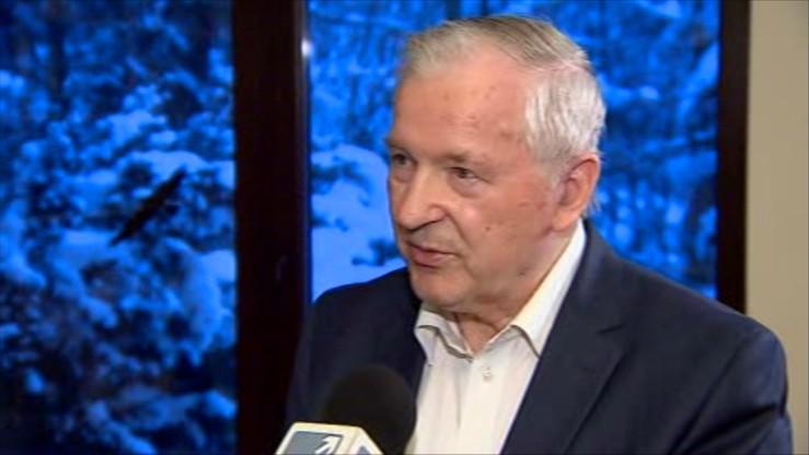 Gomułka: dzięki Brexitowi do kraju może wrócić 200-300 tys. Polaków