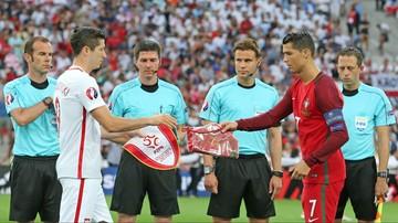 2017-10-30 Powstanie Liga Światowa FIFA?