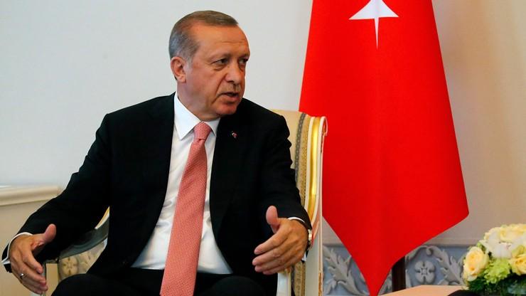 Niemieckie MSZ: Rosja nie stanie się dla Turcji alternatywą wobec NATO