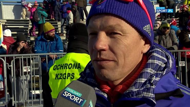 Wiceprezydent IBU: Puchar Świata w Dusznikach jest możliwy nawet dziś!