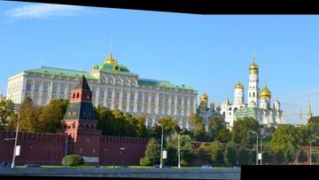 23-08-2017 13:28 Rosyjskie MSZ: USA będą ingerować w wybory w Rosji