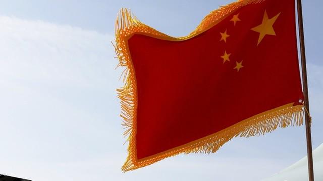 Chiny - dzieci stratowały się w szkole; dwoje nie żyje