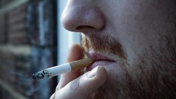 13-05-2016 06:57 Komisarz UE: oddalenie skargi ws. dyrektywy tytoniowej lepsze dla Polski
