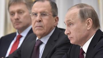 30-03-2016 05:51 Biały Dom o nieobecności Rosji na szczycie: stracona szansa