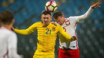 2016-11-08 Reprezentant Polski przedłużył kontrakt z Napoli