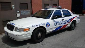 01-02-2016 05:46 Kanada: strzelaniny w Toronto i Ottawie. Nie żyją trzy osoby