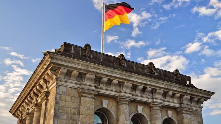 Niemieckie władze: prawdopodobnie można było uniknąć zamachu w Berlinie