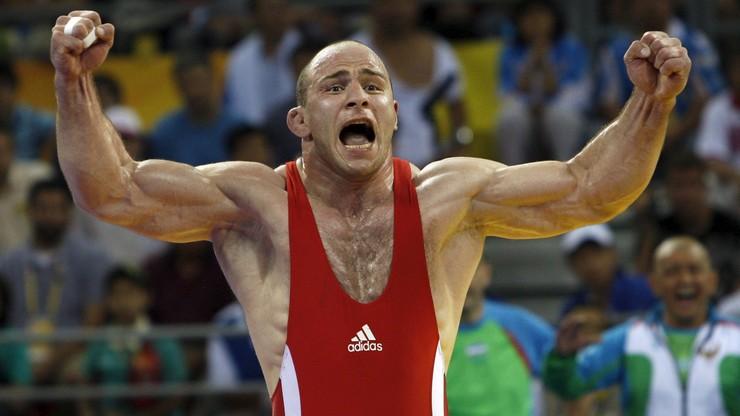 Trzech sportowców pozbawiono olimpijskich medali za stosowanie dopingu!