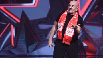 3 miliony widzów oglądały XI Płocką Noc Kabaretową. Polsat liderem oglądalności
