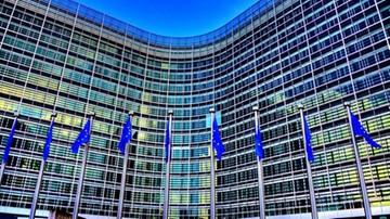 W przyszłym tygodniu KE przeanalizuje kwestię praworządności w Polsce