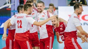 2016-06-25 Polska - Rosja. Transmisja w Polsacie i Polsacie Sport