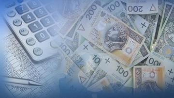 13-01-2016 21:09 Ministerstwo Finansów odpowiada na opinię EBC ws. podatku bankowego