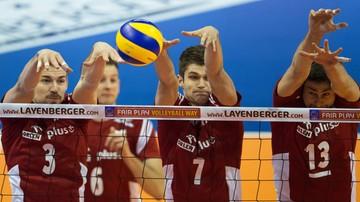2017-05-24 Liga Światowa: Terminarz. Kiedy grają Polacy?