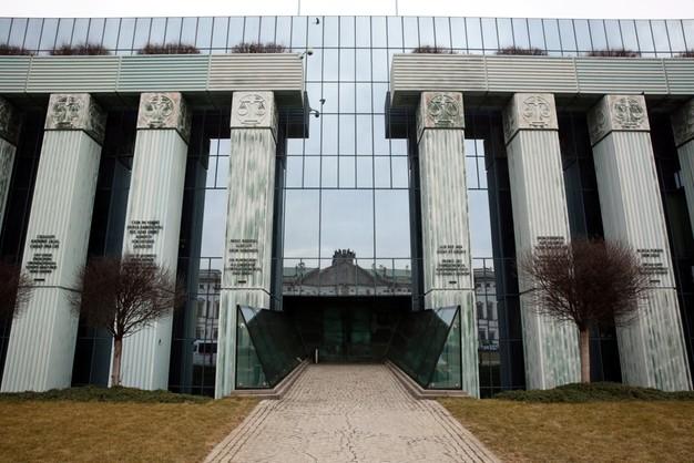 Zdrajca i dezerter skazany w PRL na śmierć uniewinniony