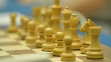 2017-06-23 Drużynowe MŚ w szachach: Polacy nadal na 3. miejscu po sześciu rundach