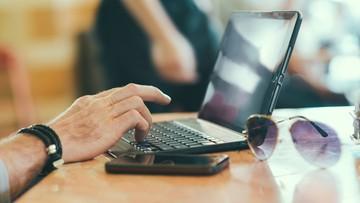 14-01-2016 12:20 KNF: Polacy powinni lepiej zadbać o swoje bezpieczeństwo w e-banku