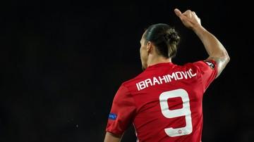 2017-05-22 Ibrahimović gotowy na finał