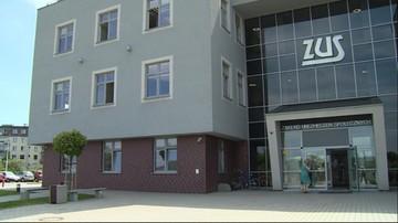 24-05-2016 10:50 37 gr emerytury dla mieszkanki Wałbrzycha