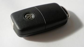 28-06-2016 09:20 Nie 10 mld a 15 mld dolarów Volkswagen wyda na ugodę w USA