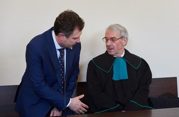 Sopot przegrał z Cocomo - sąd oddalił powództwo