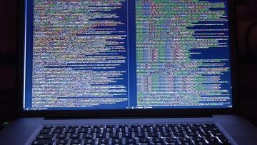 23-10-2016 17:37 Rosja: hakerski atak na portal MSZ